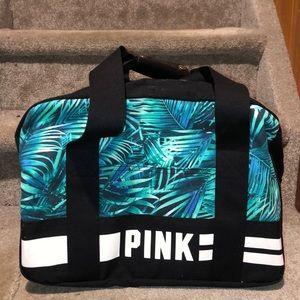 Handbags - Carry on bag
